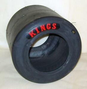 Used Racing Kart Clutches 29