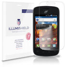 Cell Phone Screen Protectors for Samsung Galaxy Proclaim