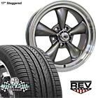 69 Camaro Wheels Tires