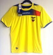 Ecuador Jersey