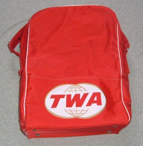 Vintage Twa Bag Ebay