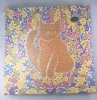 Springbok Animals Contemporary Puzzles