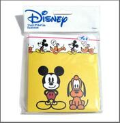 Disney Polaroid Film