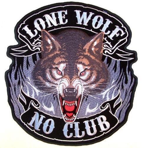 No club foto 10