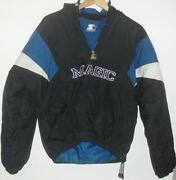 Orlando Magic Starter Jacket