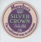 Marston's Bar Mats Barware