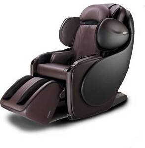 OSIM uDivine S Massage Chair Bundoora Banyule Area Preview
