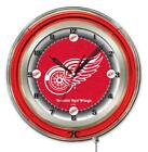 Men's Detroit Red Wings Sports Fan Rings