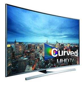 MASSIVE SMART TV'S INVENTORY SALE ------- NO TAX THIS WEEKEND MUST VISIT US!!!!!!!
