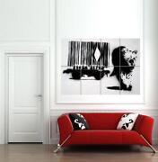 Leopard Print Pictures