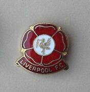 Coffer Badges