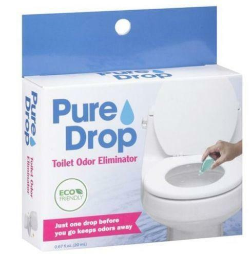 Toilet Deodorizer Ebay