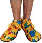 Clowns & Circus Costume Hats