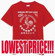 Funny Tee T Shirt