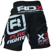 UFC Shorts