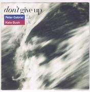 Peter Gabriel Up
