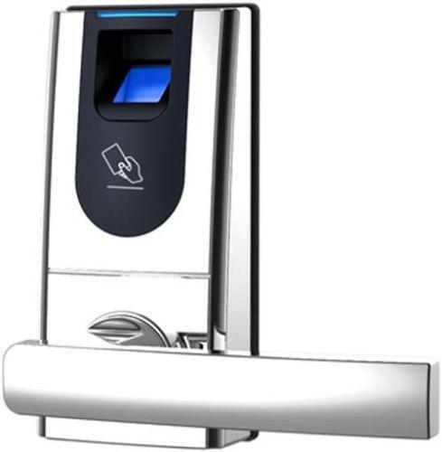 Fingerprint Door Lock Ebay