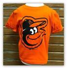 Baltimore Orioles Baby