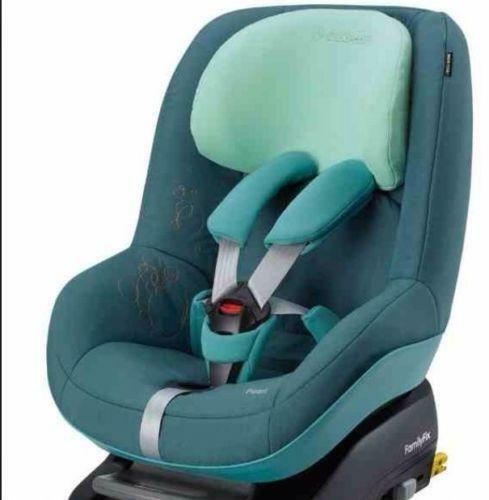 maxi cosi pearl baby car seats ebay. Black Bedroom Furniture Sets. Home Design Ideas