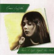 Nanci Griffith CD