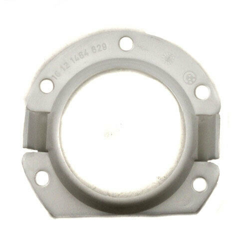 52mm Vibration Damper Support Ring BMW K-Bikes ; 16 12 1 464 629 FP-576Ring