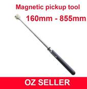 Magnetic Pick Up Tool