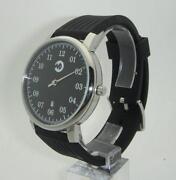 Uno Watch