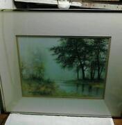 Windsor Art Painting