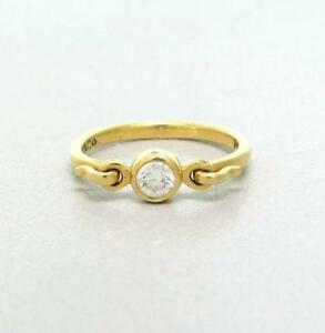 Tiffany Ring Ebay
