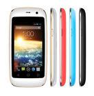 Dual Core Posh Mobile Cell Phones & Smartphones