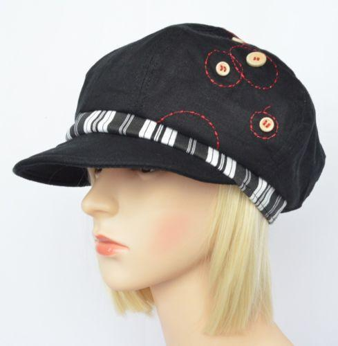 eskortlarankara.ga Try Prime Clothing La Vogue Women Vintage Baker Boy Cap Peaked Beret Hat Flat Cap. £ out of 5 stars Siggi Womens Wool Blend Visor Beret Newsboy Cap Baker Boy Hats for Ladies. £ - £ Prime.