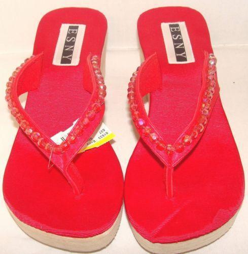 3e7ff960e110 Esny Sandals