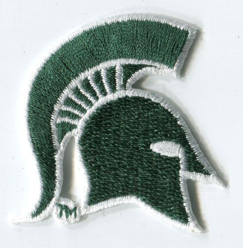 Purdue embroidered patch download free bittorrentmyfree