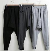 Womens Baggy Pants