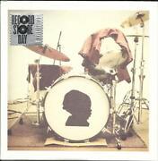 The Format Vinyl