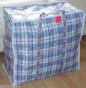 Plastic Storage Bags Ebay