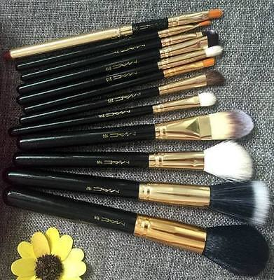 mac makeup brushes for sale  Shipping to Canada