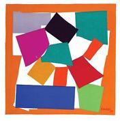 Matisse Print