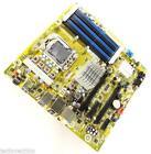 Intel Core i7 Motherboard