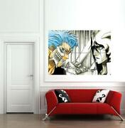 Anime Poster