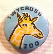 Zoo Badges