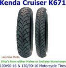 Motorcycle Tires 130 90 16