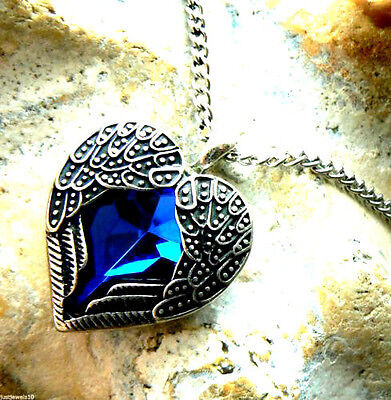Gifts For her unusual novelty cool gadget Heart of Ocean Love Lovers best