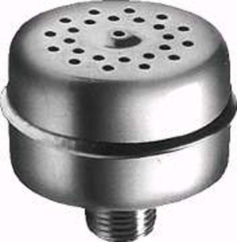 Universal Tractor Muffler : Small engine muffler ebay