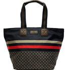Gucci Men's Tote Bag