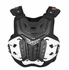 Leatt Men Motorcycle Body Armour & Protectors