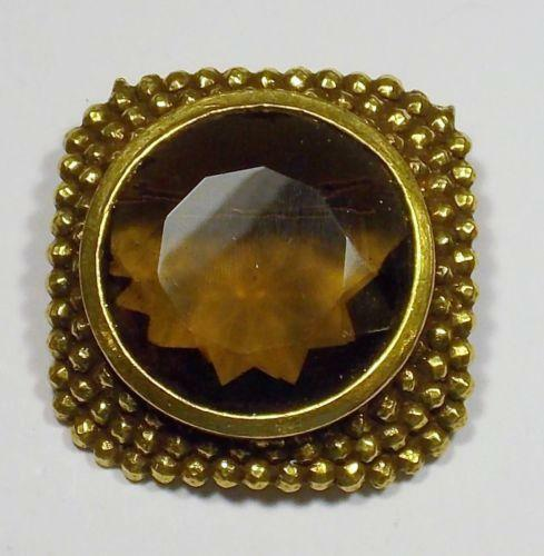 Vintage costume jewelry nyc ebay for Antique jewelry stores nyc