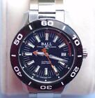 BALL Watches, Parts & Accessories