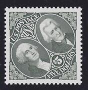 US Stamps MNH