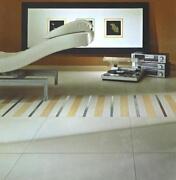 Marble Floor Tiles